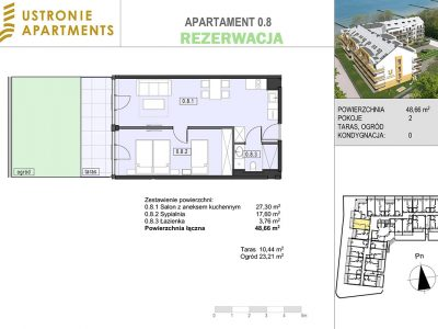 apartament_0.8_rezerwacja