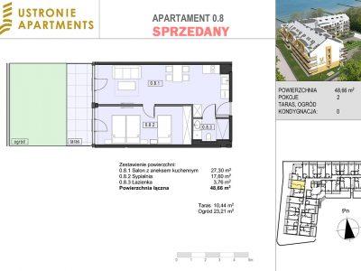 apartament_0.8_sprzedany