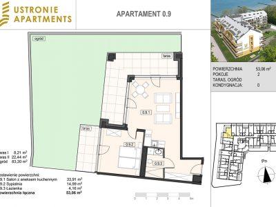 apartament_0.9