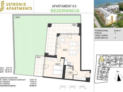 apartament_0.9_rezerwacja