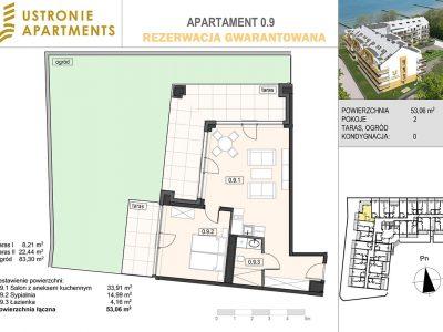 apartament_0.9_rezerwacja_gwarantowana