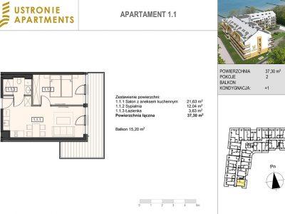 apartament_1.1
