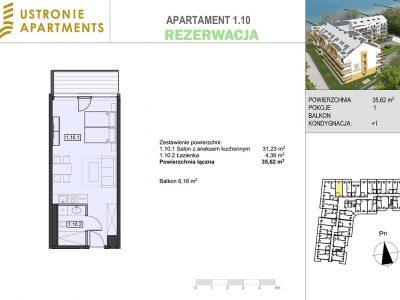 apartament_1.10_rezerwacja