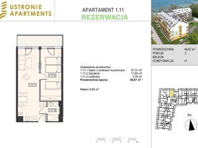 apartament_1.11_rezerwacja