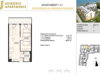 apartament_1.11_rezerwacja_gwarantowana