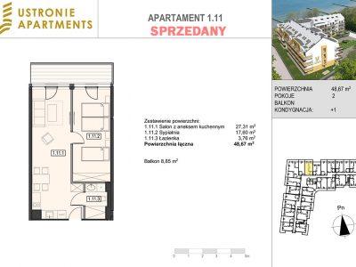 apartament_1.11_sprzedany