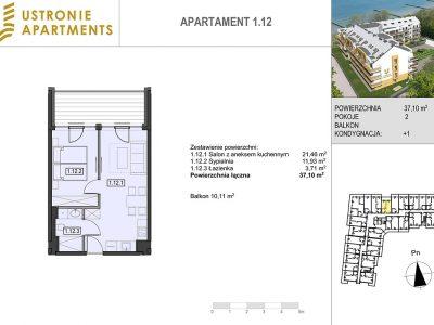 apartament_1.12