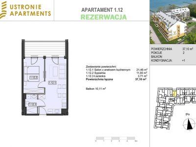 apartament_1.12_rezerwacja