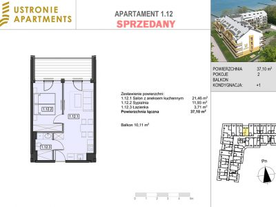 apartament_1.12_sprzedany