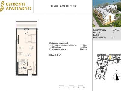 apartament_1.13