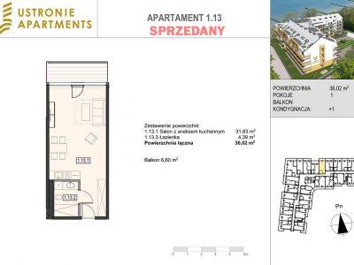 apartament_1.13_sprzedany