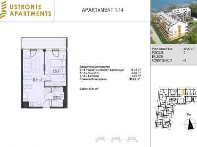 apartament_1.14