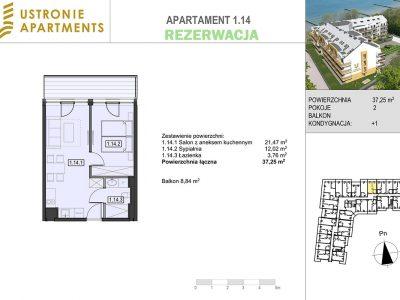 apartament_1.14_rezerwacja