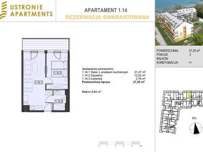 apartament_1.14_rezerwacja_gwarantowana