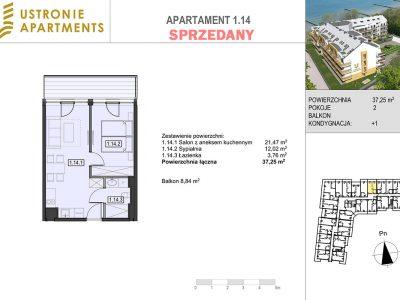apartament_1.14_sprzedany