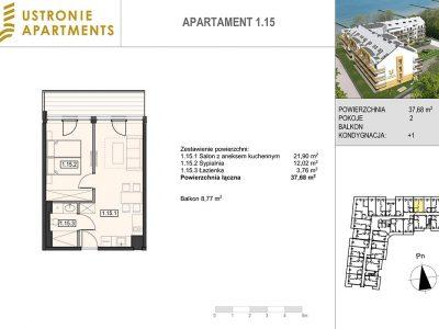 apartament_1.15