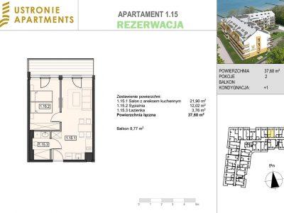 apartament_1.15_rezerwacja