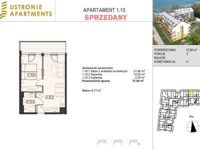 apartament_1.15_sprzedany
