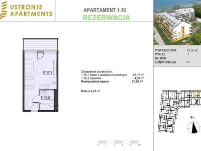apartament_1.16_rezerwacja