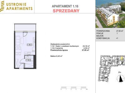 apartament_1.16_sprzedany