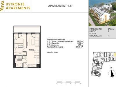 apartament_1.17