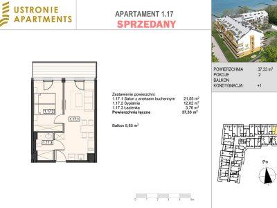 apartament_1.17_sprzedany