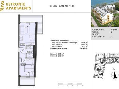 apartament_1.18