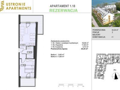 apartament_1.18_rezerwacja