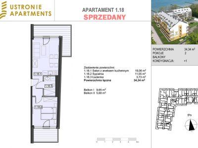 apartament_1.18_sprzedany