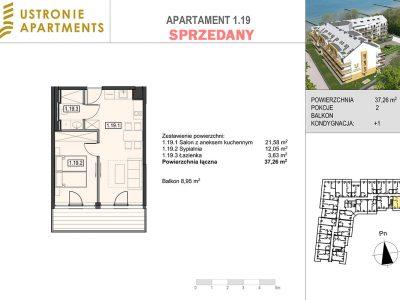 apartament_1.19_sprzedany