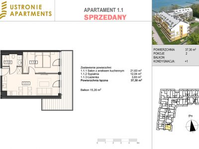 apartament_1.1_sprzedany
