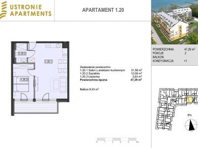 apartament_1.20