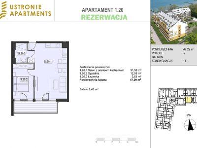 apartament_1.20_rezerwacja