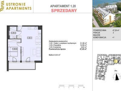 apartament_1.20_sprzedany