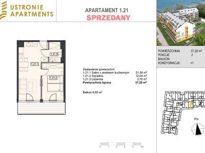 apartament_1.21_sprzedany