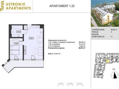 apartament_1.22
