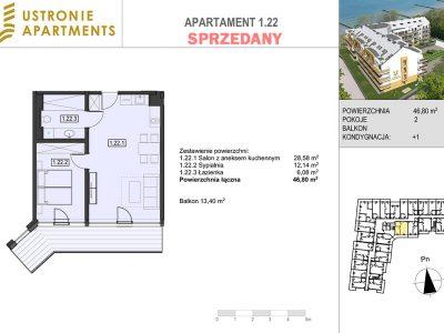 apartament_1.22_sprzedany