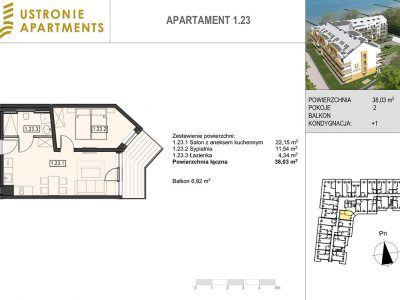 apartament_1.23