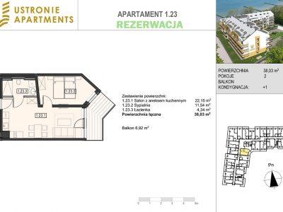 apartament_1.23_rezerwacja