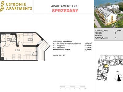 apartament_1.23_sprzedany
