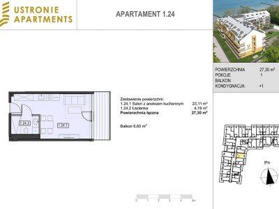 apartament_1.24