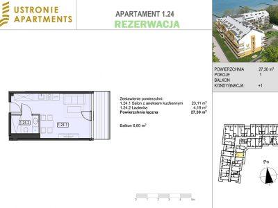 apartament_1.24_rezerwacja