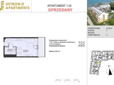 apartament_1.24_sprzedany