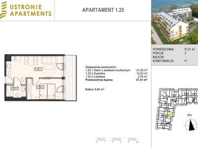 apartament_1.25