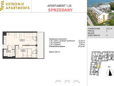 apartament_1.25_sprzedany