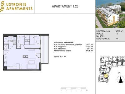 apartament_1.26