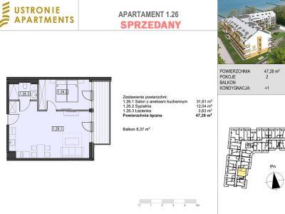 apartament_1.26_sprzedany