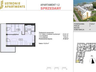 apartament_1.2_sprzedany