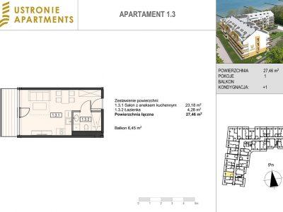 apartament_1.3