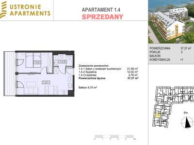 apartament_1.4_sprzedany